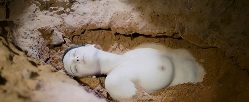 の 解剖 ドゥ 歌 ジェーン